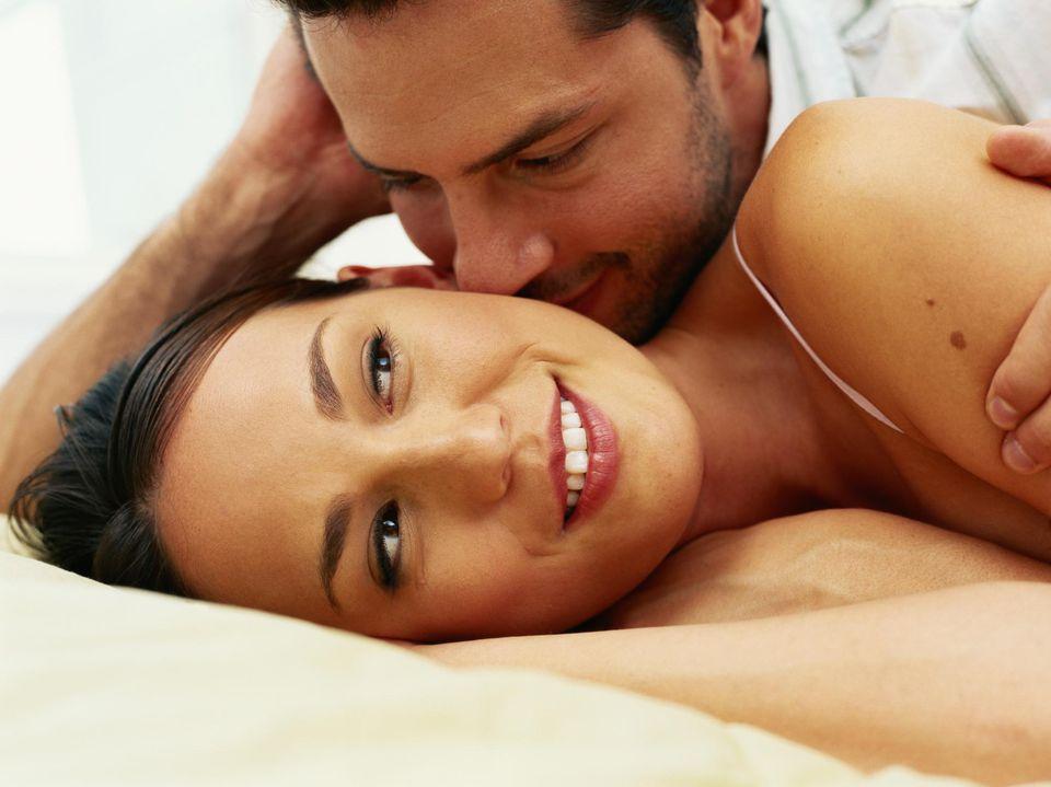 wedding night sex tips