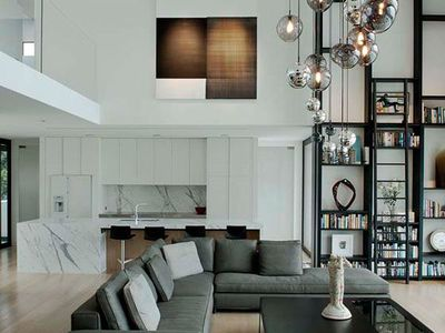 Luxury Tips On Choosing A Classic Style Home Decorating