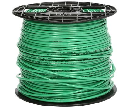 Electrical Wiring & Circuitry What Is Romex or NM Electrical Cable?