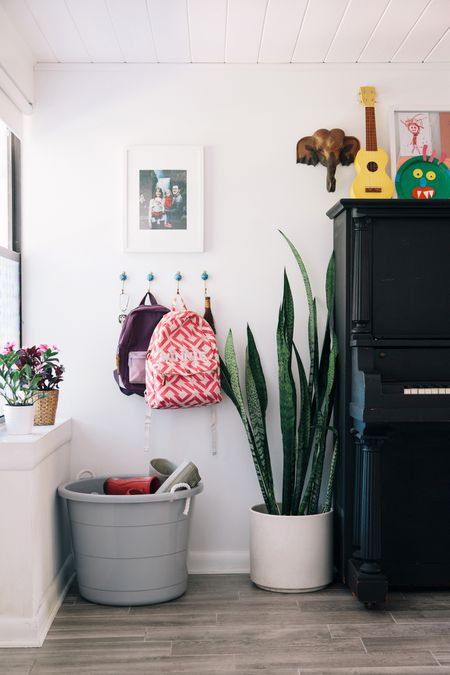 12 Tips to Keep a Mudroom Clean and Organized  X Mudroom Bathroom Design on 12x12 bathroom design, 13x13 bathroom design, 10x11 bathroom design, 9x8 bathroom design, 6x5 bathroom design, 9x4 bathroom design, 10x7 bathroom design, 8x9 bathroom design, 8x11 bathroom design, 8x12 bathroom design, 5x4 bathroom design, 2x2 bathroom design, 11x5 bathroom design, 7x6 bathroom design, 8x10 bathroom design, 13x8 bathroom design, 12 x 9 bathroom design, 6x4 bathroom design, 10x12 bathroom design, 8x5 bathroom design,