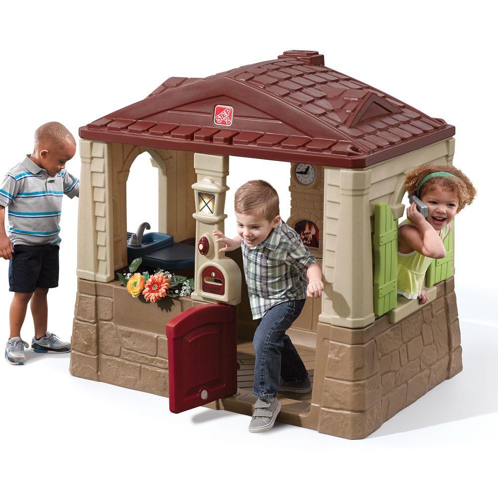 step2-playhouse