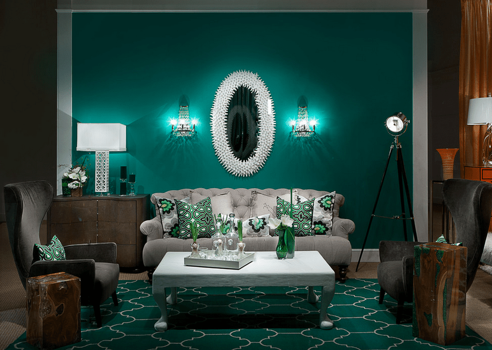 Peachy Green Living Room Ideas Gmtry Best Dining Table And Chair Ideas Images Gmtryco