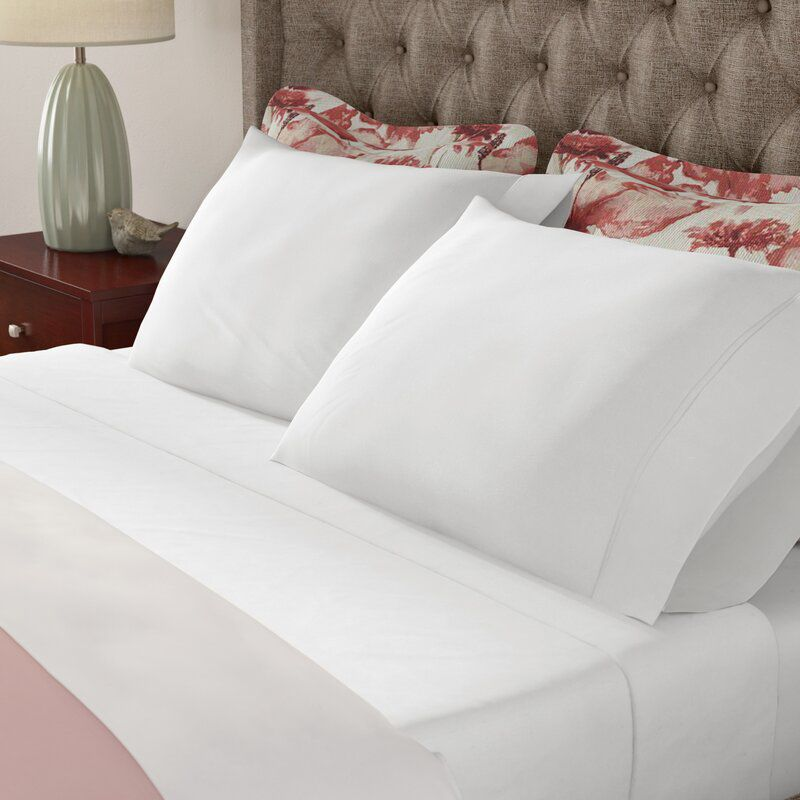 Andover Mills 1000 Thread Count Sheets