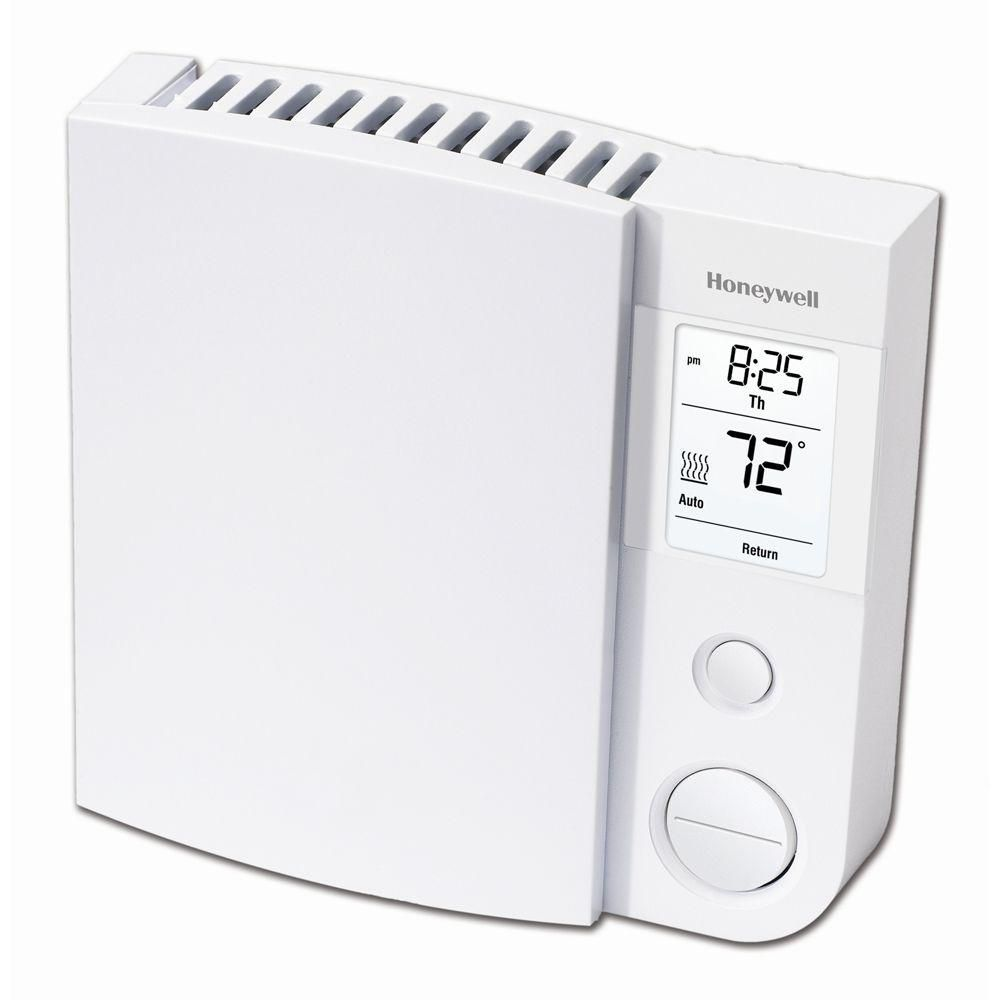 The 9 Best Programmable Thermostats of 2019