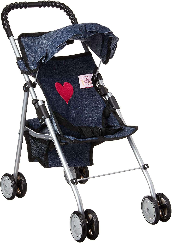 My-First-Doll-Stroller