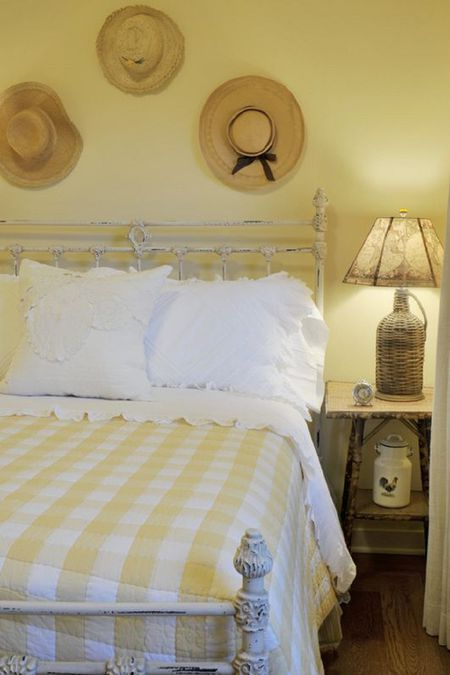 Farmhouse Style Bedroom Ideas on country craft ideas, country bedroom walls, country design, country bedroom ideas for couples, bedroom paint ideas, farmhouse bedroom ideas, country bedroom color ideas, country modern bedroom ideas, country style bedroom ideas, vintage bedroom ideas, bedroom design ideas, rustic bedroom ideas, small living room ideas, country bridal ideas, small bedroom ideas, country bedroom furniture, country bedroom curtains, country bedding, country western bedroom ideas, country home bedroom ideas,