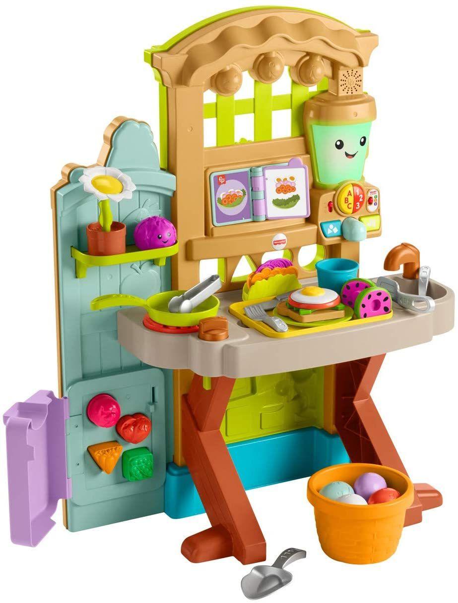 garden-to-kitchen