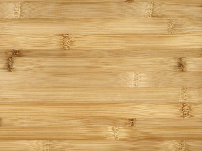 The Advantages And Disadvantages Of Bamboo Flooring - Are bamboo floors scratch resistant