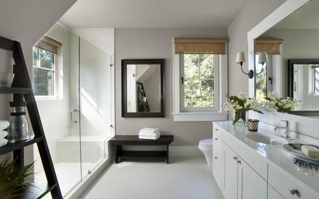 white ceramic flooring tile pictures