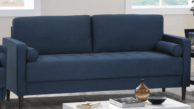 Phenomenal The 8 Best Places To Buy A Couch In 2019 Andrewgaddart Wooden Chair Designs For Living Room Andrewgaddartcom