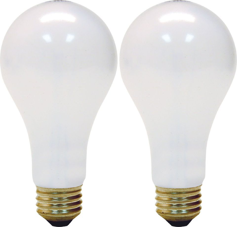 The 7 Best Light Bulbs To Buy In 2019 Comes Only At One 3way And Other Connects Lights Incandescent Ge Lighting Soft White 3 Way