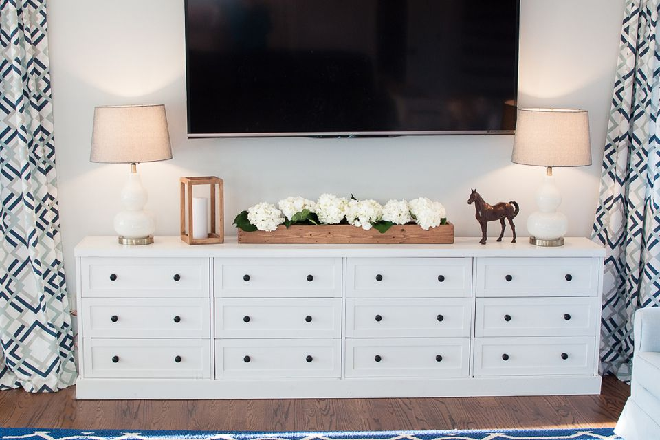 DIY-Media-Console-for-bedroom