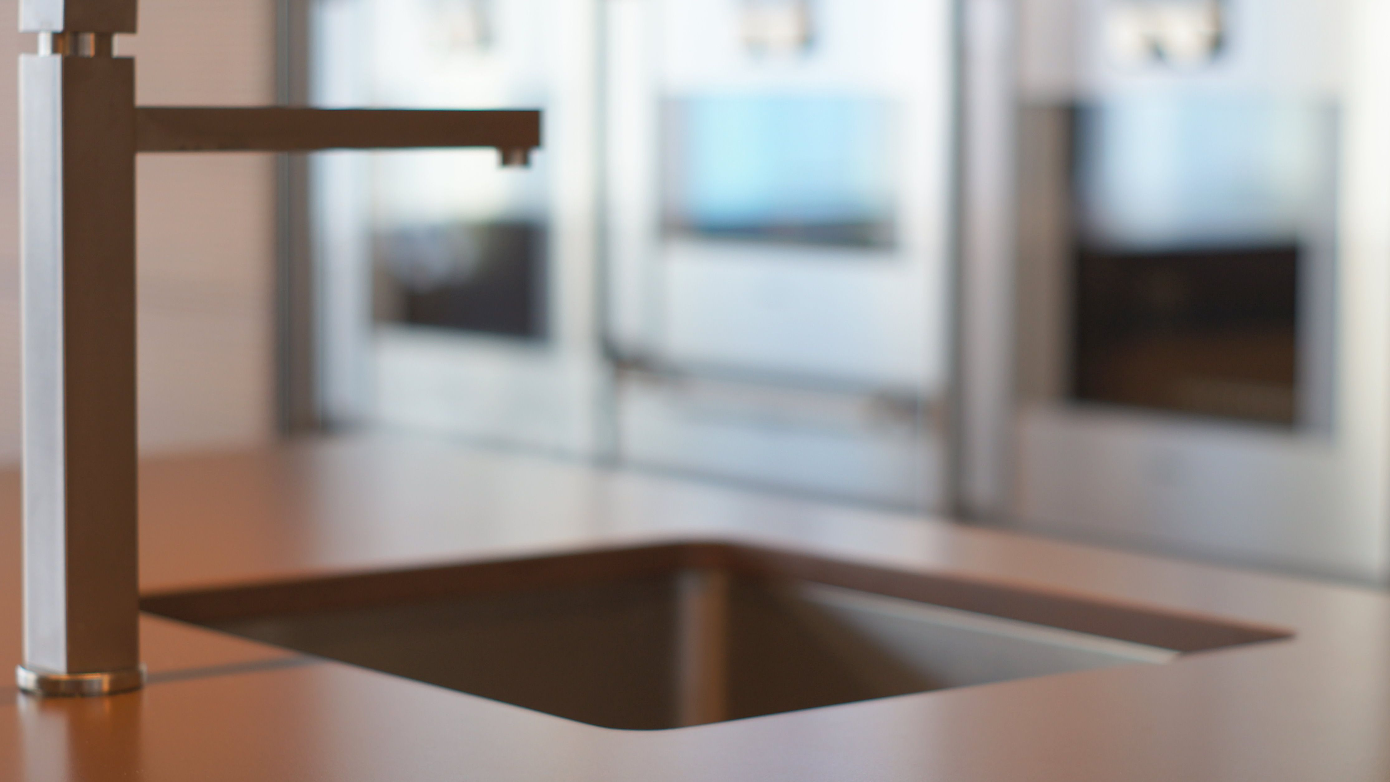 Corian Solid Surface Price List