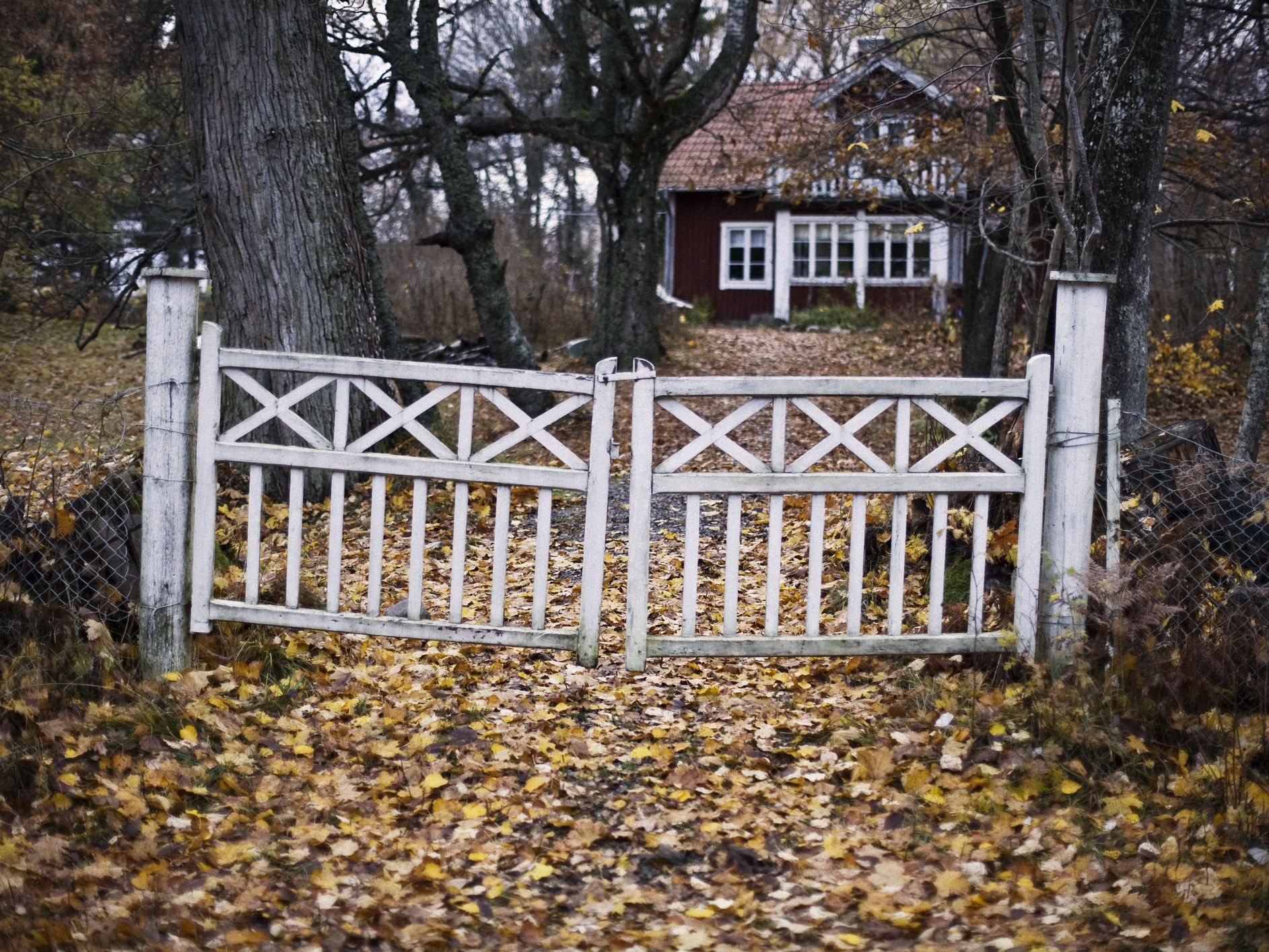 Repairing Broken Timber Fence Posts Helpful Colin