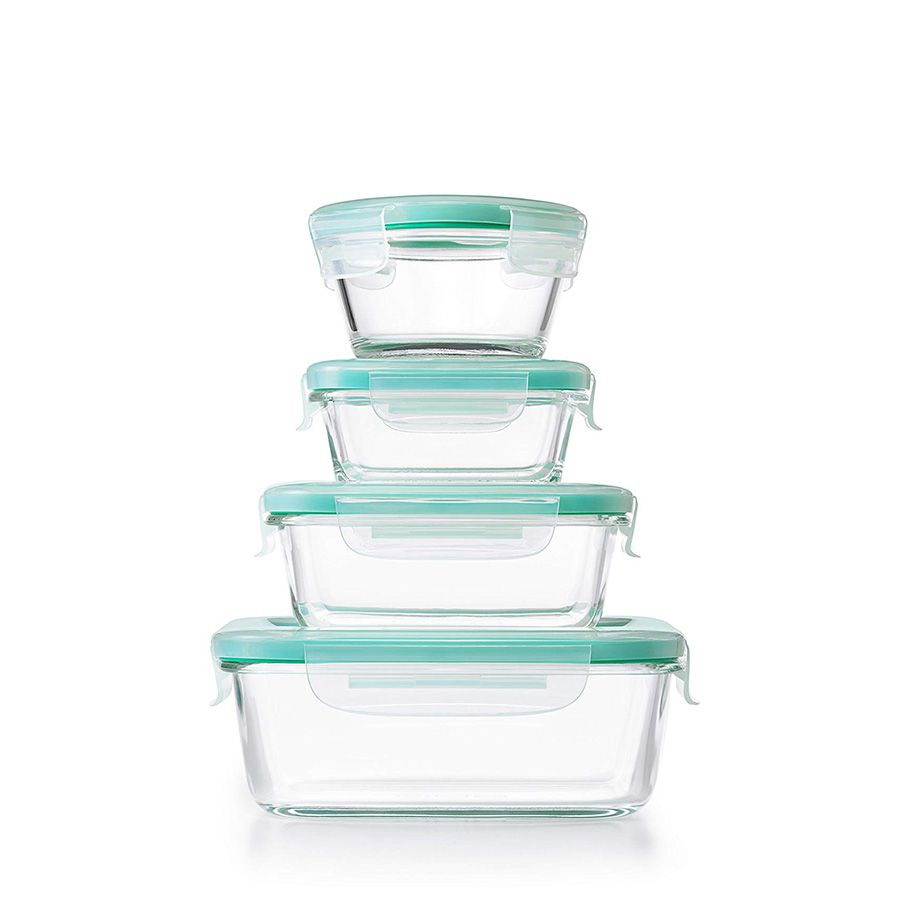 OXO Good Grips Container Set