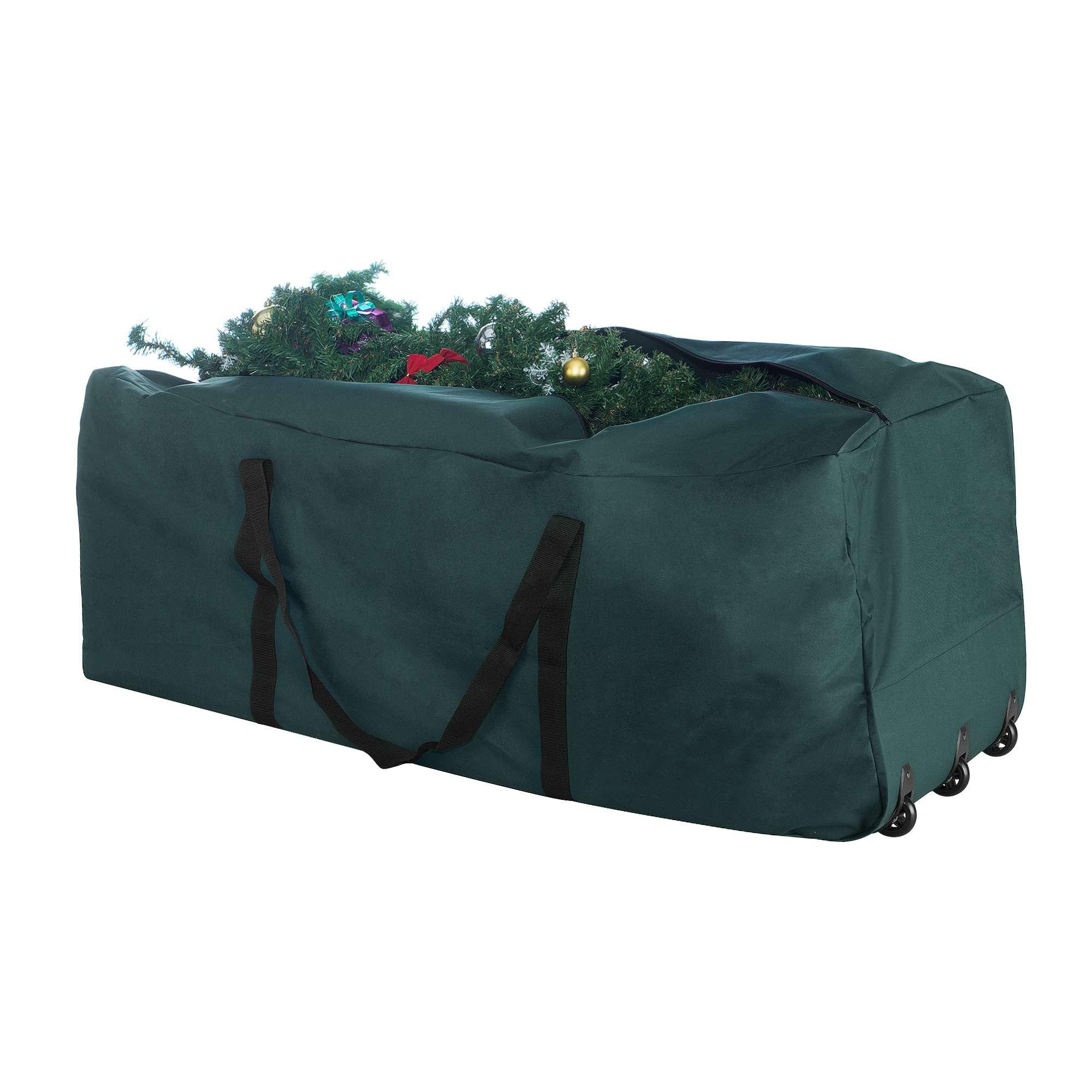 elf-rolling-storage-bag