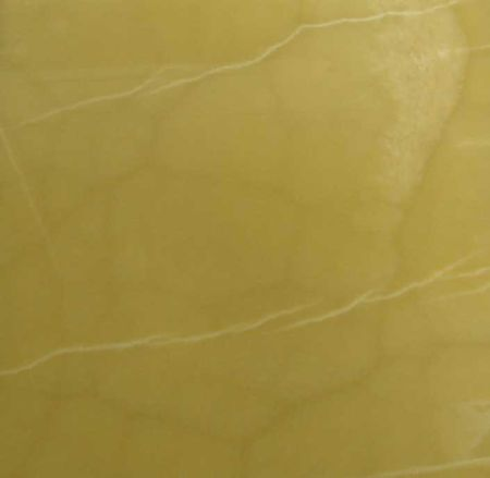 Marble Tile Flooring Finish Size And Color Options