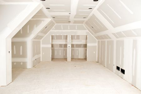 How to Speed Up Drywall Dry Time