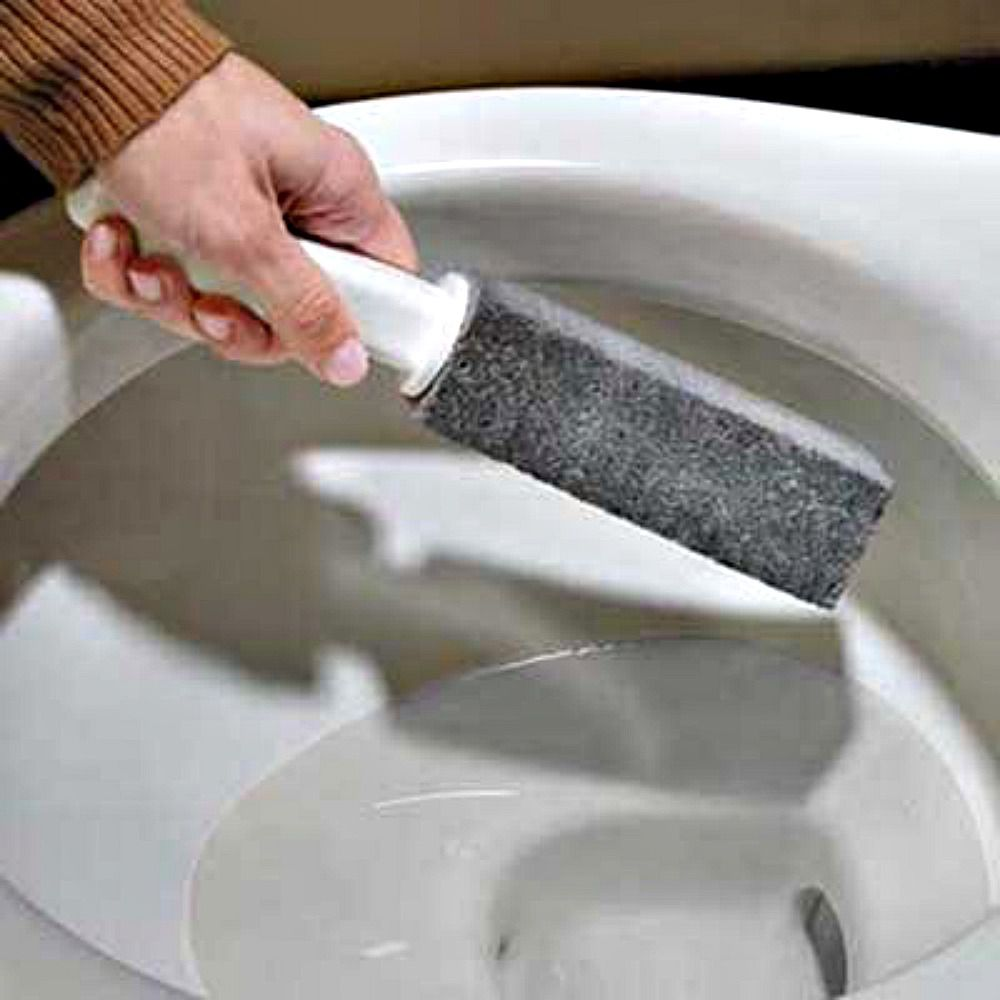 10 Weird Toilet Fixes That Really Work