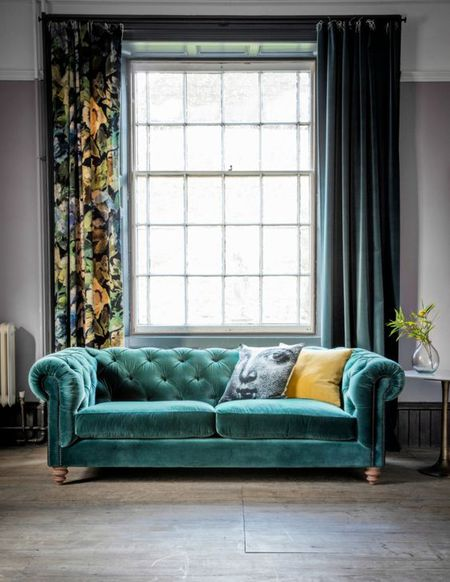 8 Questions To Ask Before Buying Your Next Sofa - Questions-to-ask-before-buying-furniture
