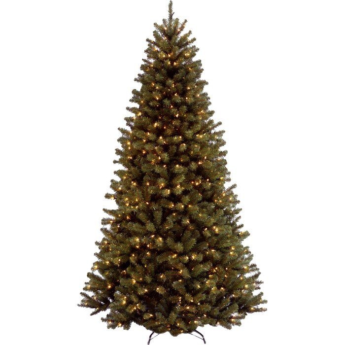 the 8 best artificial christmas trees