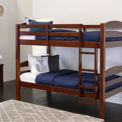 What To Consider Before Ing A Bunk Bed