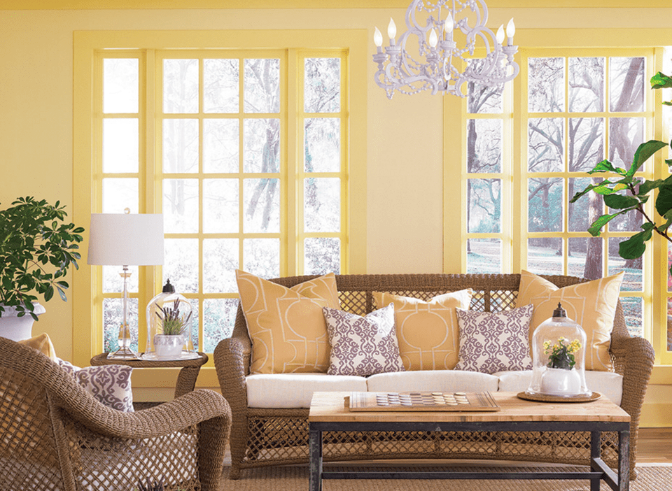 Miscellaneous What Is Most Popular Paint Colors: 11 Best Neutral Paint Colors For Your Home
