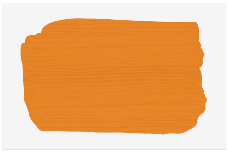 The Best Mid Century Modern Paint Colors