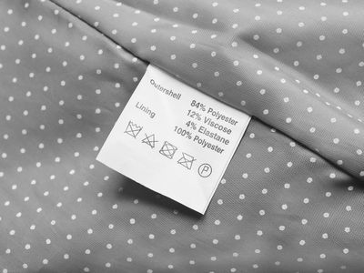 1471a77b5bf84 Types of Fabric A to Z: What You Are Wearing
