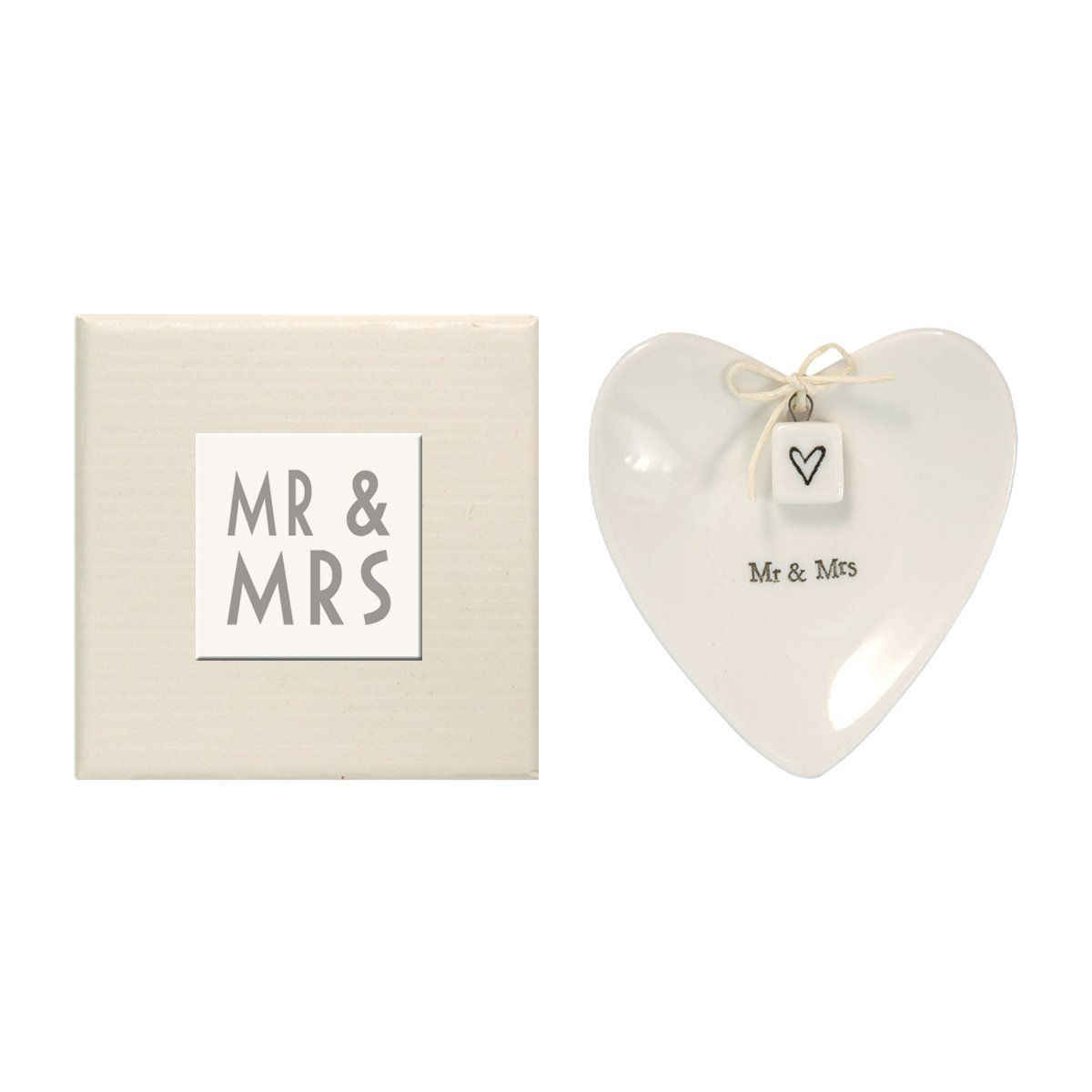 Wedding Gift Ideas Second Marriage: Second Wedding Anniversary Gift Ideas