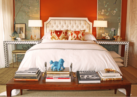 Eclectic Bedroom Ideas 3 Interesting Inspiration