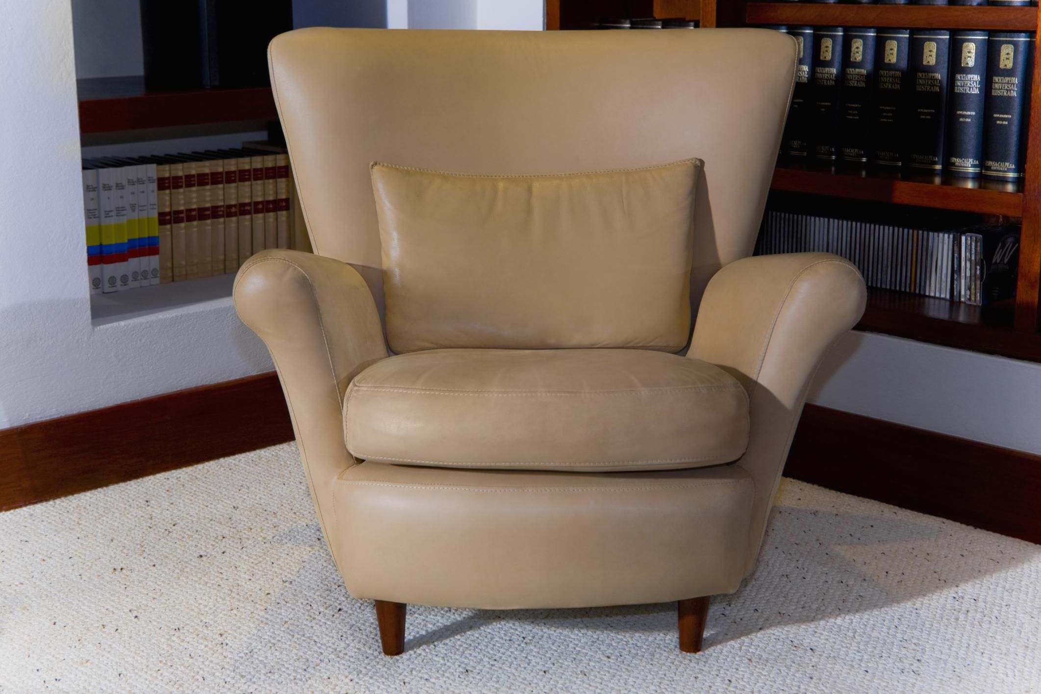 9 Types Of Chairs For Your Home