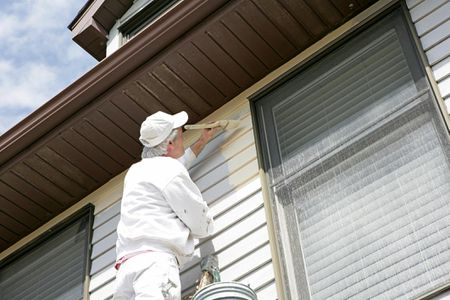 tips for hiring a painting contractor