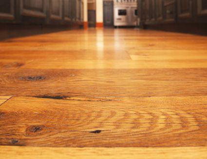 Concrete Floor Patch Fast Easy Basement Crack Repair