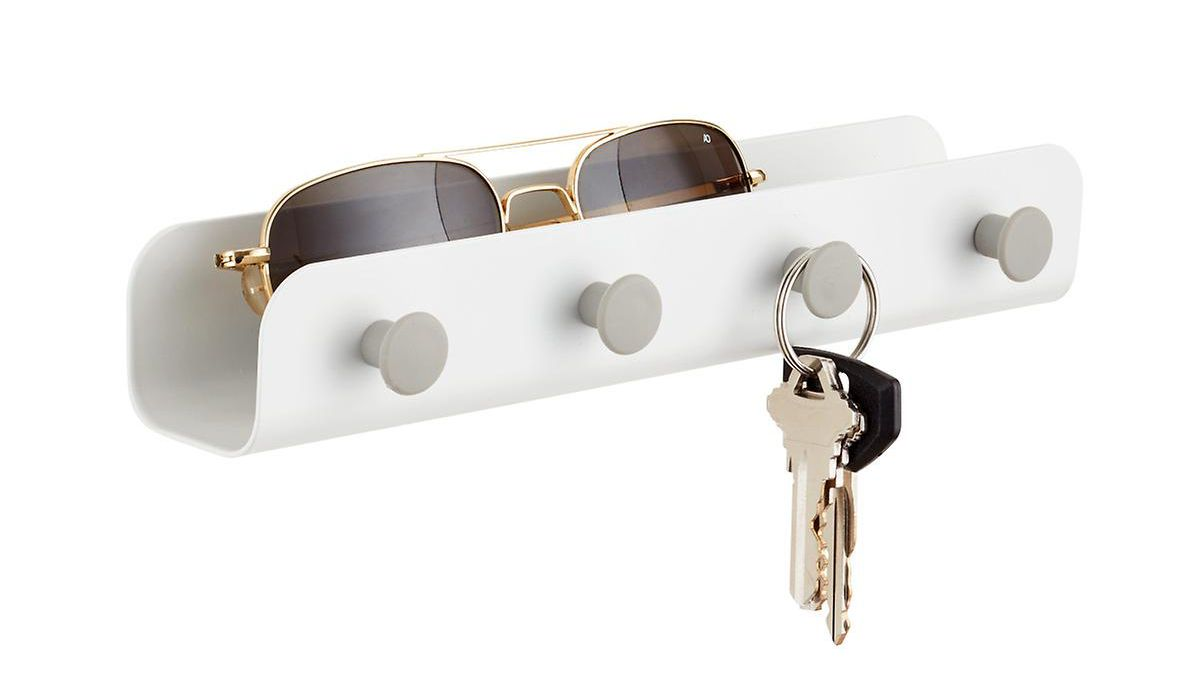 The 8 Best Key Holders