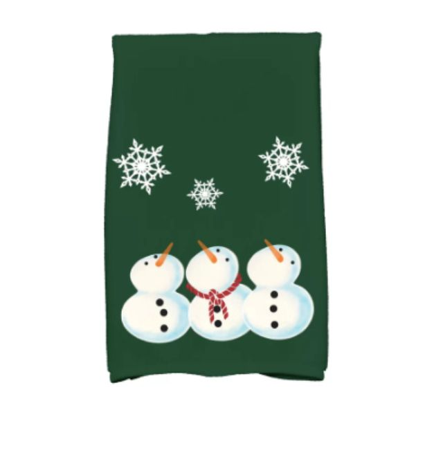 coastal-christmas-towel