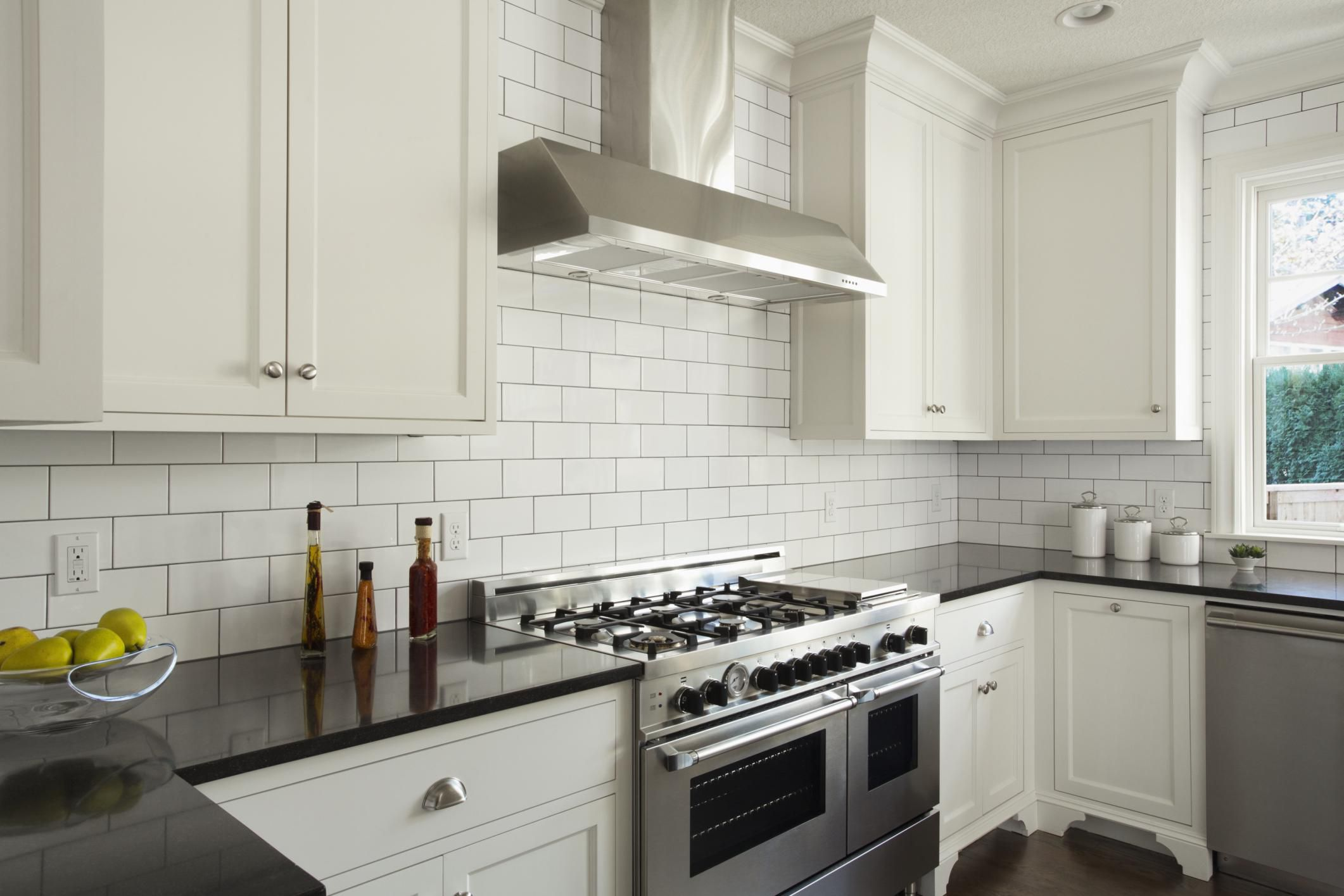 - Ceramic And Porcelain Tile Cost List