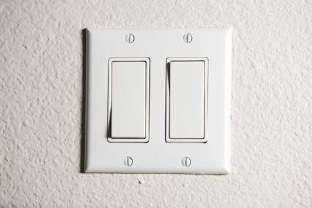 Understanding Three-Way Wall Switches on