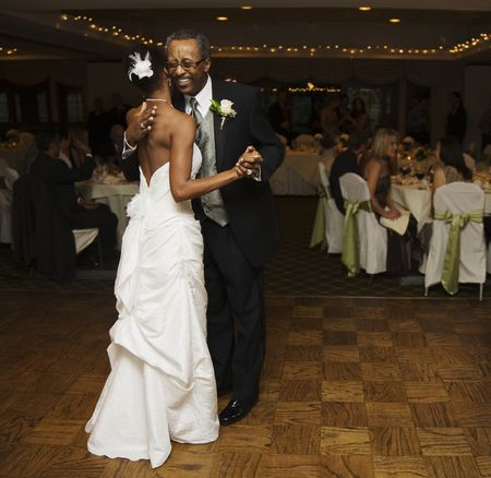 Father Daughter Wedding Dance.Dance Steps For Father Daughter Wedding Dances