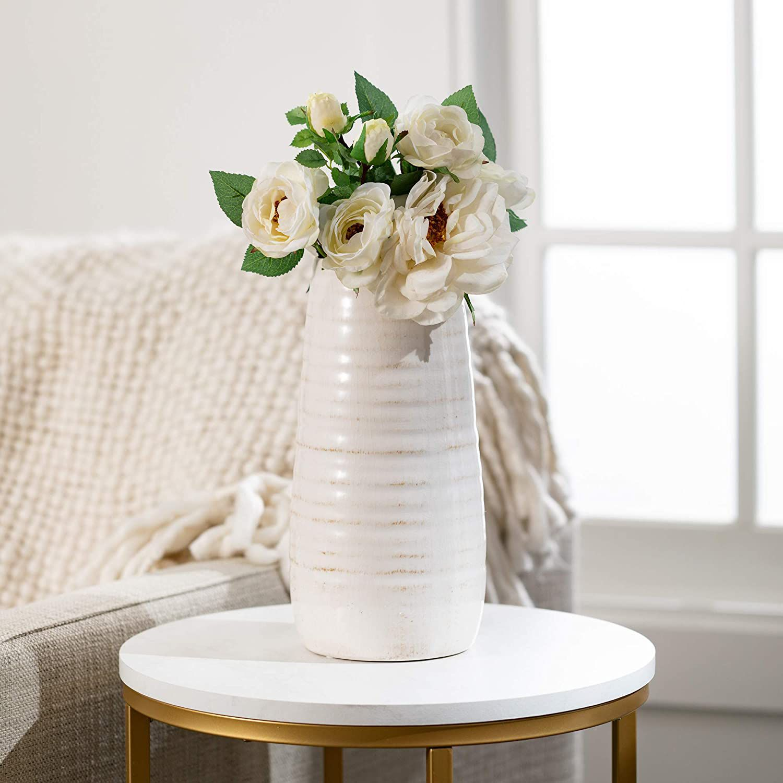 Sullivans Ceramic Vase