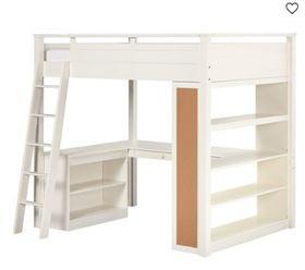 The 8 Best Loft Beds