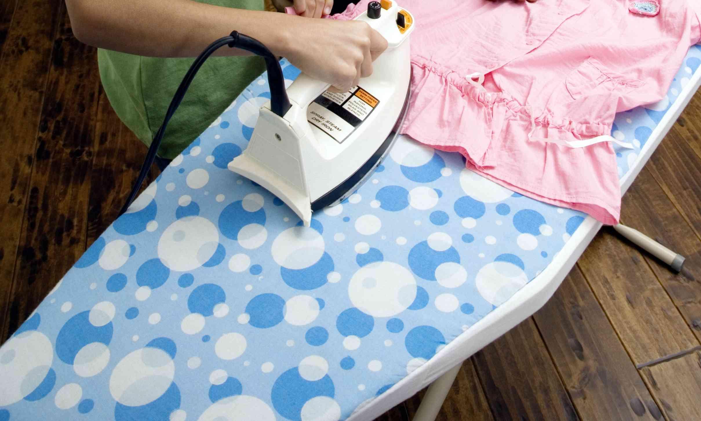 Ironing-Board-Cover-BIG.jpg