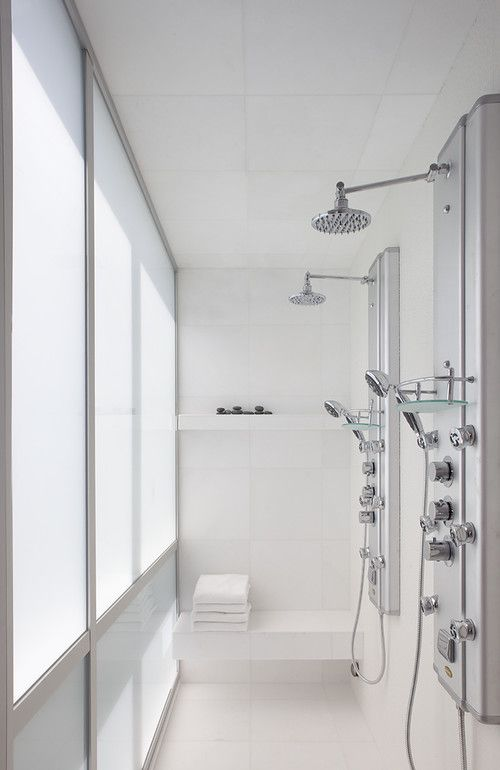 14 Bathrooms With Double Showers on mobile home designs small bathrooms, fancy modern interior design bathrooms, decor ideas for small bathrooms, paint colors ideas for small bathrooms, spa ideas for small bathrooms, rv shower and toilet combo bathrooms, doorless shower designs for small bathrooms, corner shower units for small bathrooms, shower style for small bathrooms, makeover ideas for small bathrooms, shower with tub idea, white bathroom ideas for small bathrooms, walk in shower designs for small bathrooms, apartment small space bathrooms, shower stalls for small bathroom tile, decorating bathrooms ideas small bathrooms, shower tile design, signs for no public bathrooms,