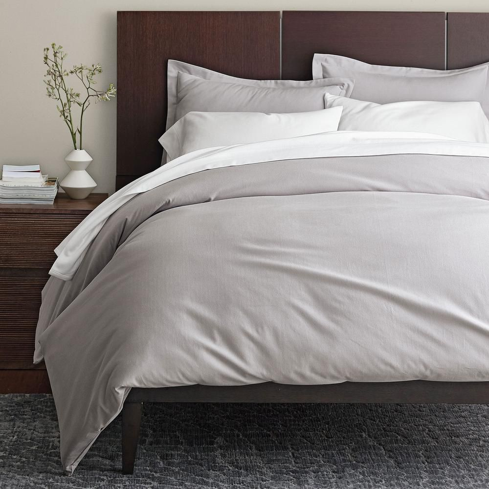 9c5a98698c6f The 8 Best Flannel Sheets of 2019
