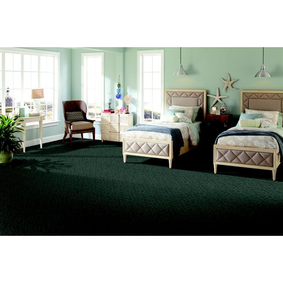 Mohawk-SmartStrand-Room-Scene-Bedroom-Carpet--2.jpg