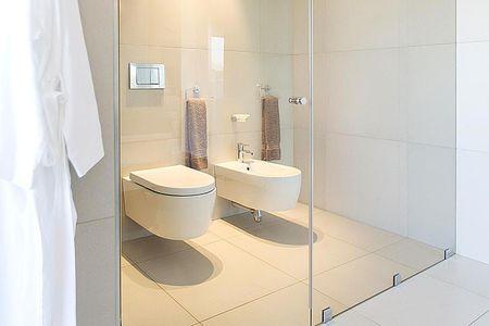Why Should I Consider Buying A Bidet For My Bathroom