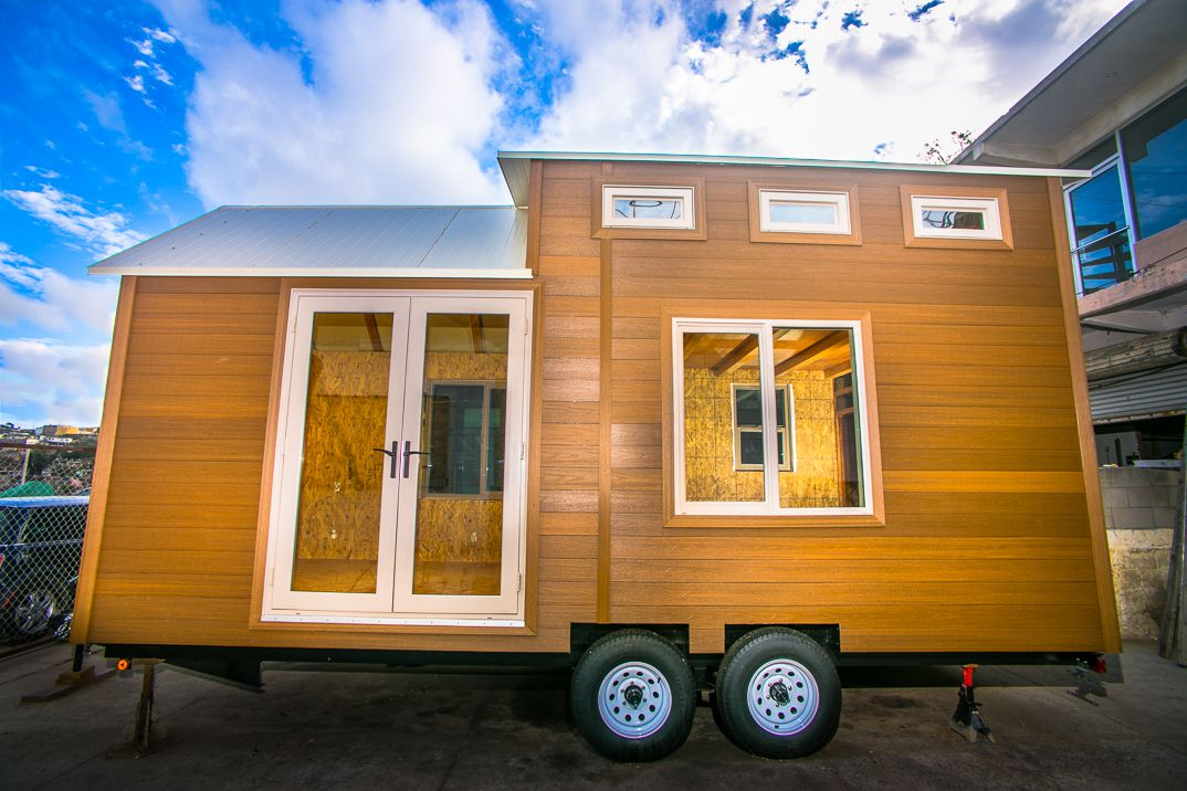 7 Totally Doable DIY Tiny House Kits on prefabricated homes, small trailers, small portable homes, small homes and cottages, small campers, container homes, modular homes, compact homes, trailer homes, small houses, small movable homes, small rv, micro homes, prefab homes, small motor homes, small condominiums, small manufactured cottages, small rvs, manufactured homes,