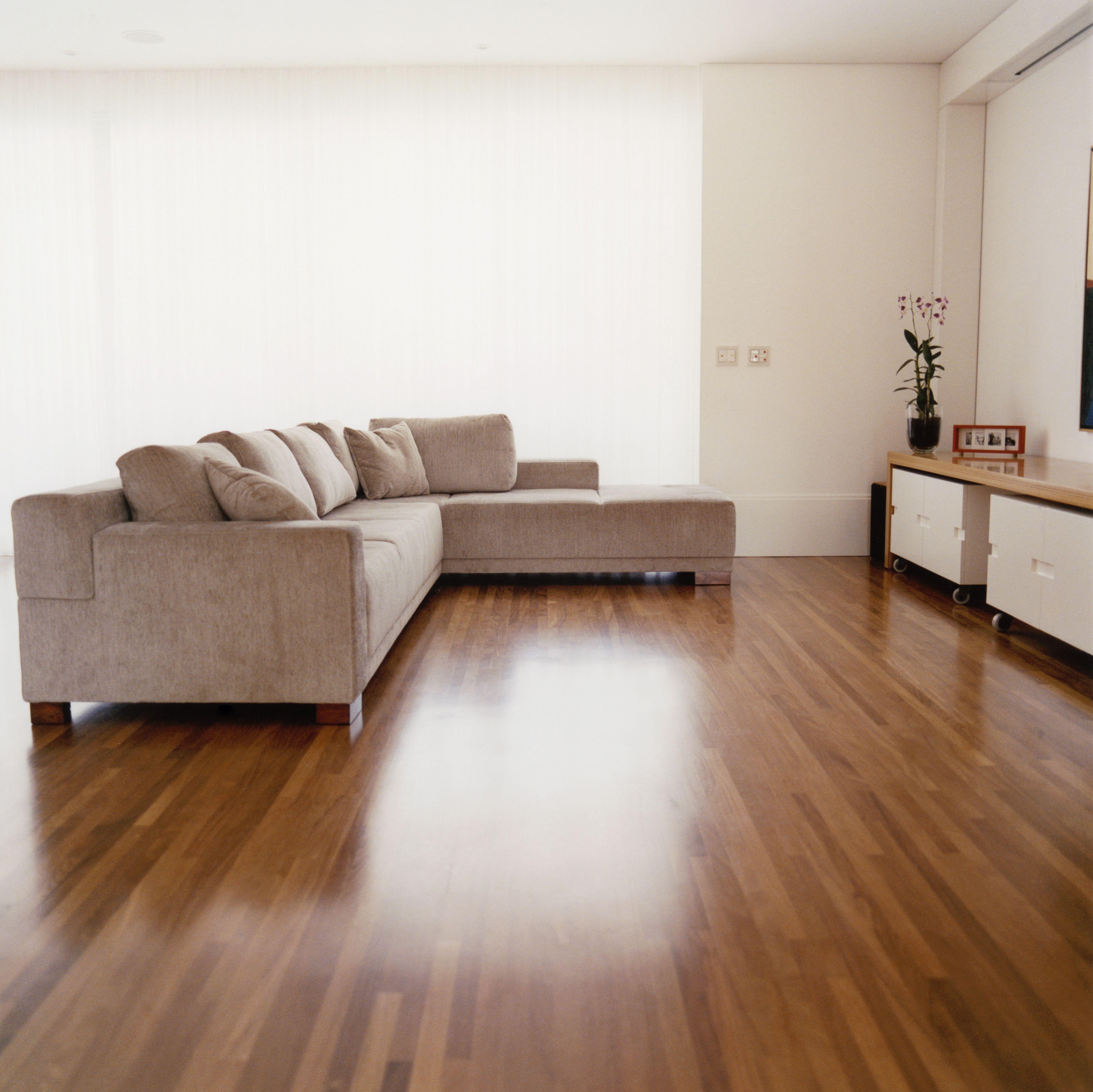 Luxury Non Carpet Flooring Options