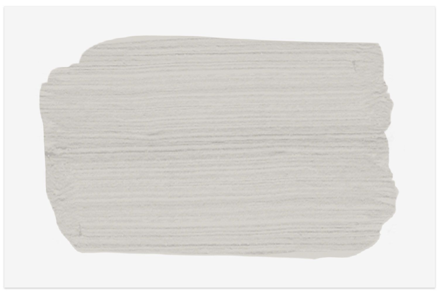 Crushed Ice SW 7647 paint swatch from Sherwin-Williams