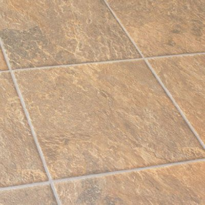 Your Guide To Laminate Tile Flooring